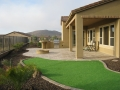landscape-travertine-bbq-fire-turf