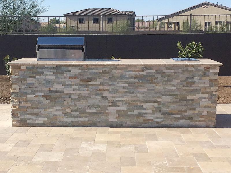 rrl-backyard-bbq-feature-1