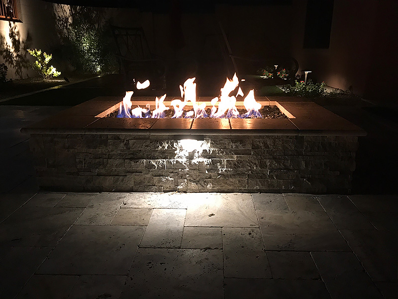 fire-feature2