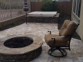 rrl-fire-pits-travertine-1