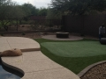 turf-pavers