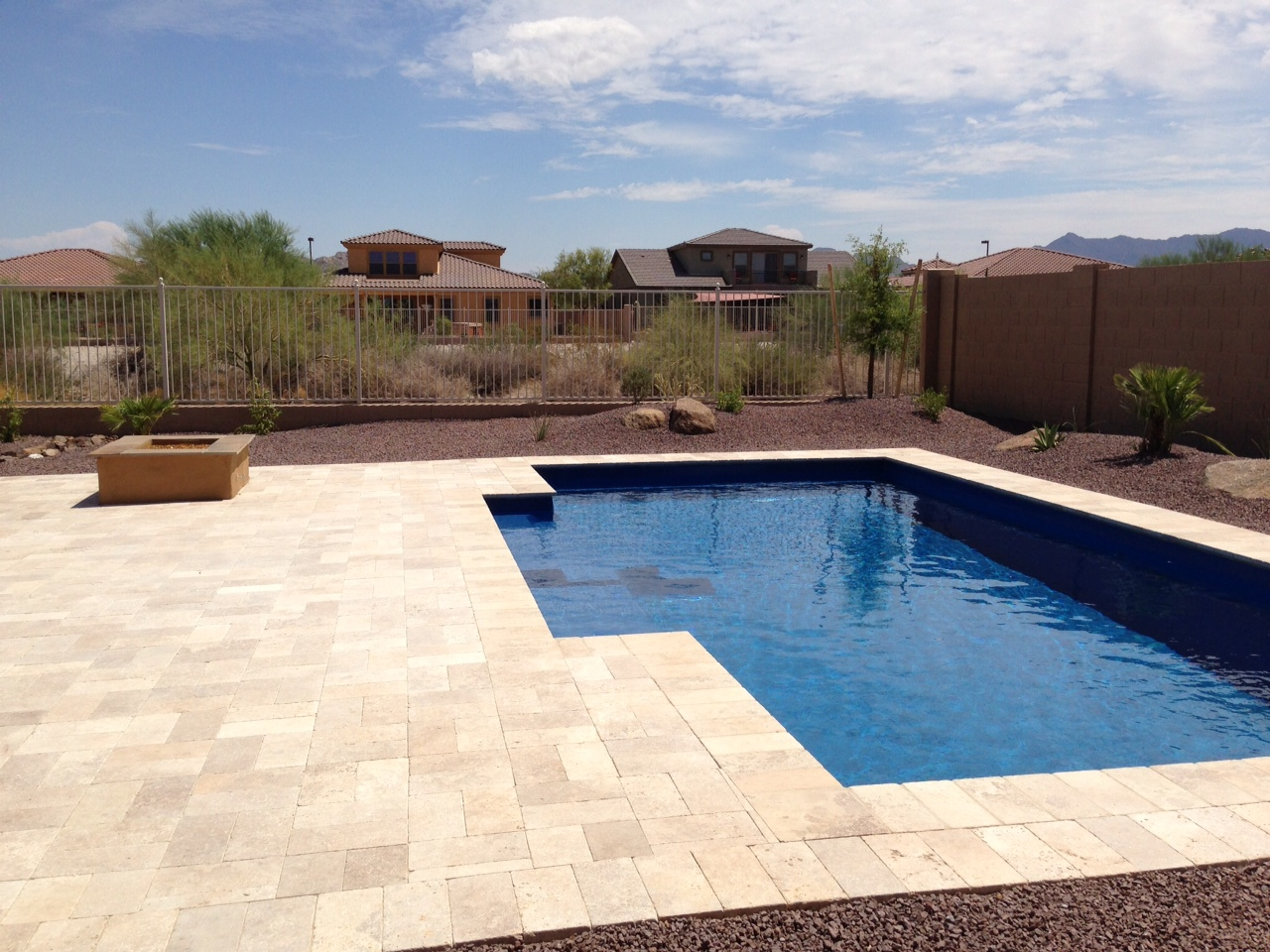 landscape-and-travertine