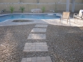 pavers-pools