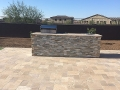 rrl-travertine-project-1