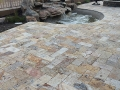 rrl-travertine-project-3