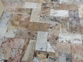 rrl-travertine-project-4