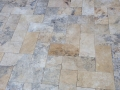 travertine6